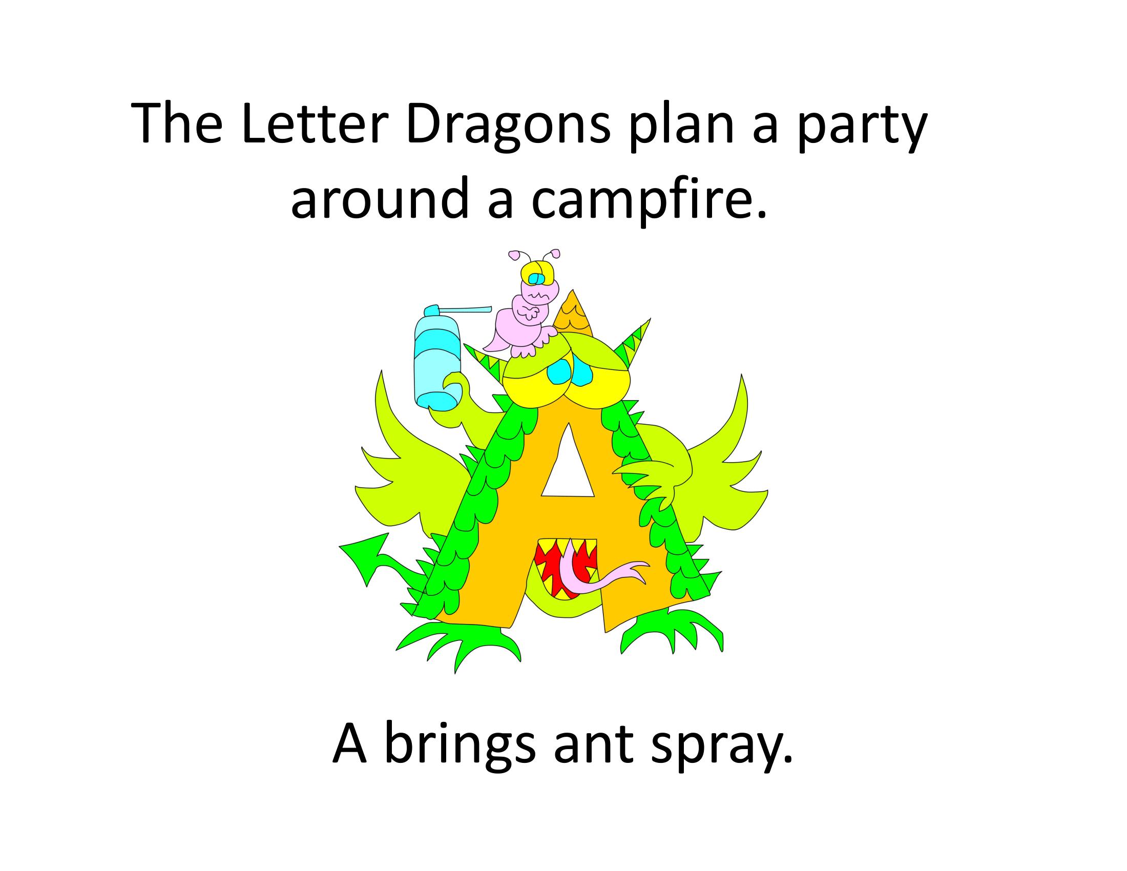 AlphabetCampfire1-01