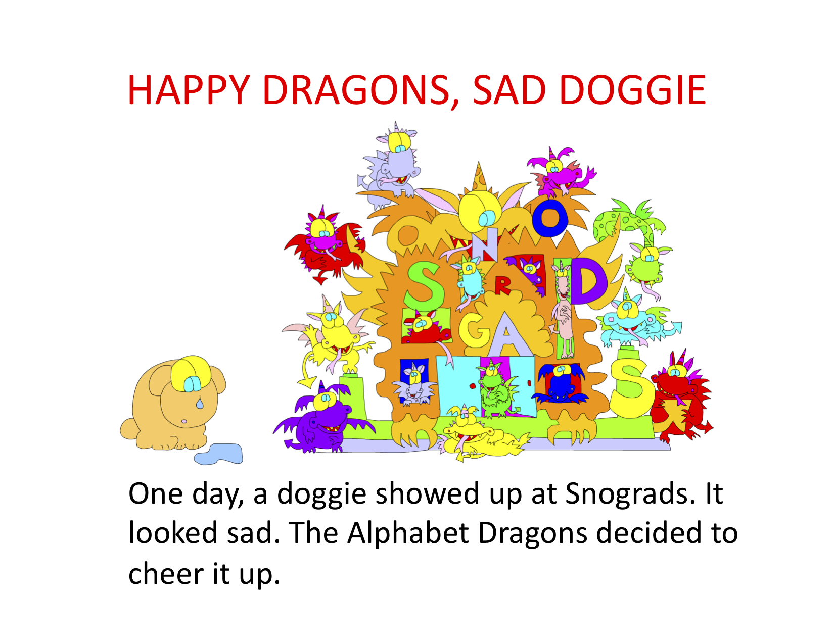 HappyDragonsSadDoggieUSE (dragged)
