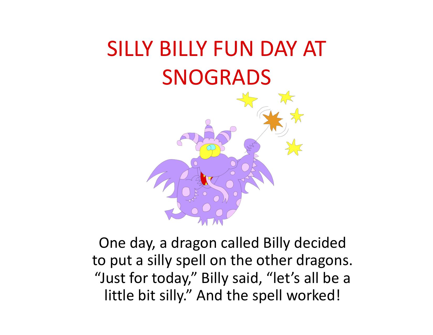 SillyBillyFunDayUSETHIS (dragged)