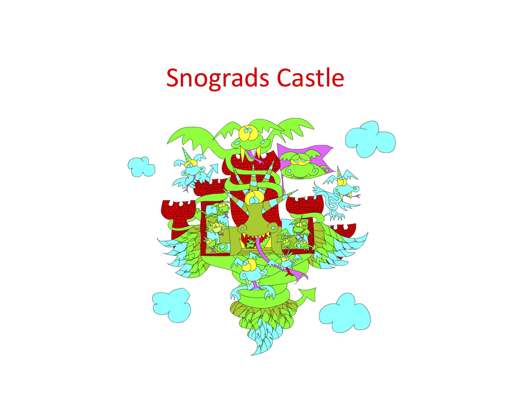 SnogradrsCastleUSE