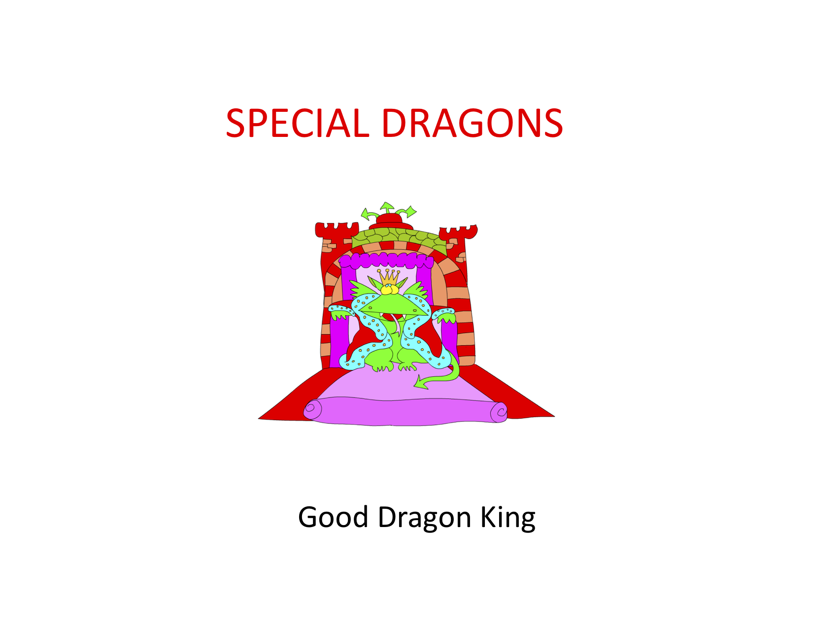 SpecialDragonsUSE (dragged)